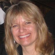 Jill Netz-Fulkerson